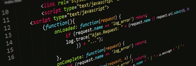 Martin Spilt - Javascript SEO