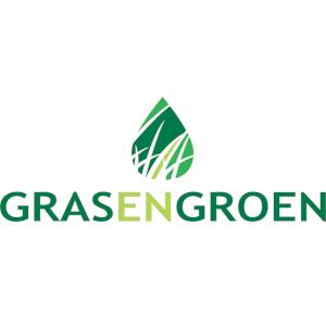 Gras & Groen